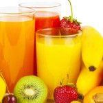3 bebidas de noche para desintoxicar el hígado y bajar de peso