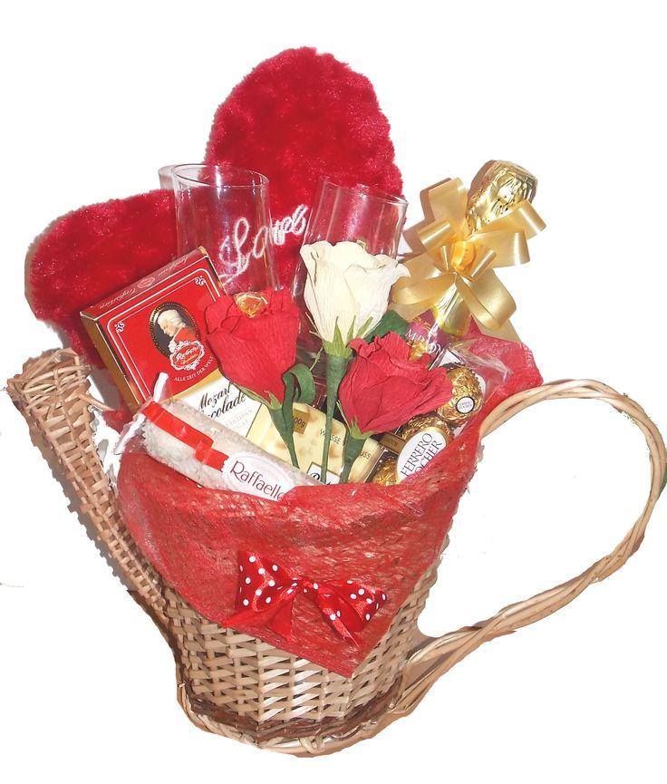 Cadou Valentine's www.venellagift.ro