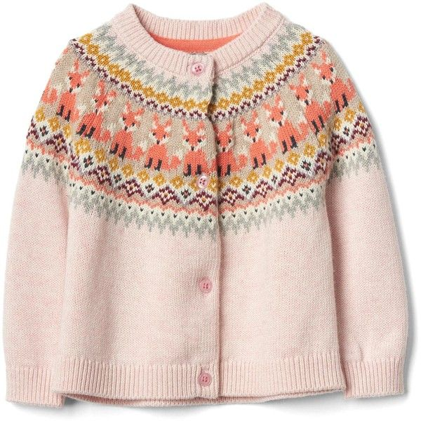 110 best Fair Isle images on Pinterest | Knitwear, Autumn fashion ...