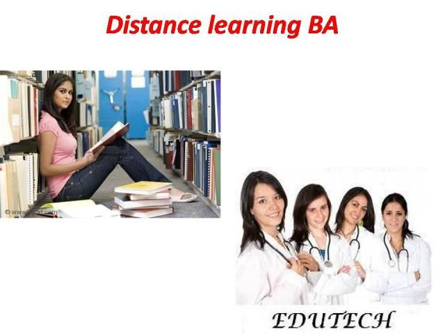 92788**88318 Distance Learning BA in Mathematics in Ghaziabad Ghaziabad - Adventure Classifieds