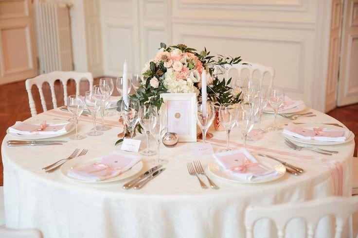 Matrimonio In Francese : Oltre fantastiche idee su matrimonio francese