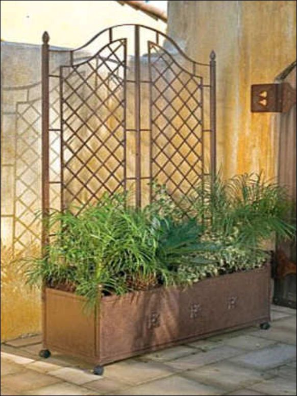 Decor For The Outdoors   For Landscaping Ideas, Images And Inspiration