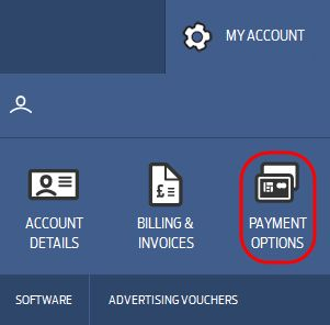 Using PayPal to make payments #host #email http://vps.remmont.com/using-paypal-to-make-payments-host-email/  #fast hosts # Using PayPal to make payments Can I pay for my account using PayPal? You can purchase Fasthosts services using Visa, Maestro, MasterCard and PayPal. Adding a PayPal billing agreement to your account couldn't be easier. This article assumes that you have already created a PayPal account. If you do not already have