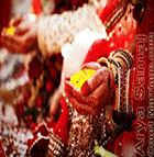 Court marriage in Tis Hazari Court at Legal Shaadi! They provide court marriage process in Delhi, India. Call now +91 9069138438 for more queries.