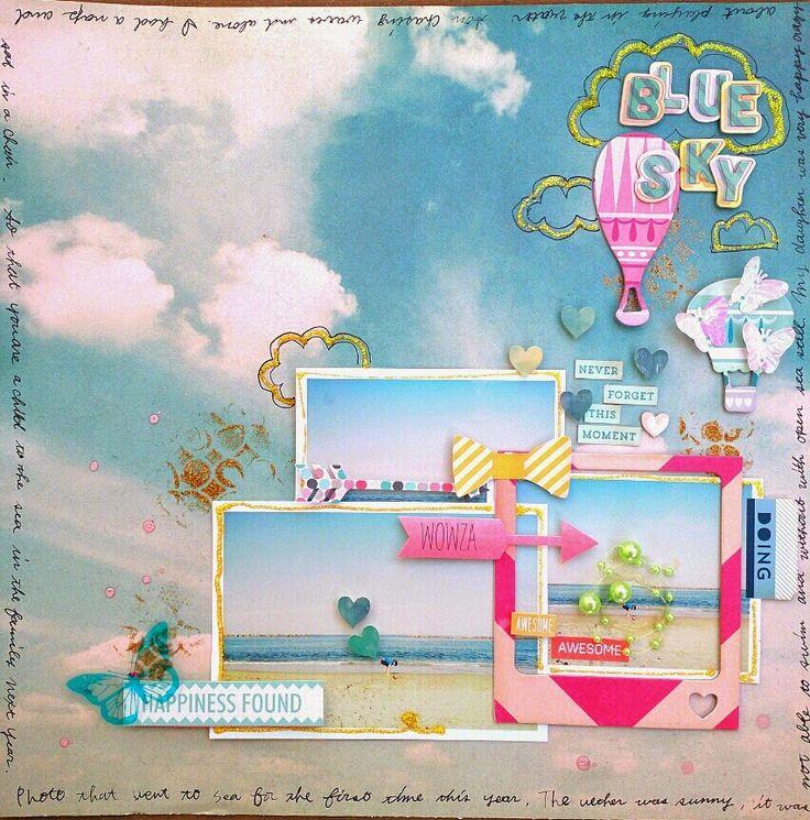 (08-001) Sachikoさんの作品。大きい画像をクリックすると、Sachikoさんのブログ記事を表示します。