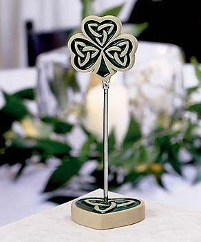 irish wedding centerpieces ideas        elegant irish wedding candle ideas        irish wedding glass ideas        irish wedding cakes ideas...