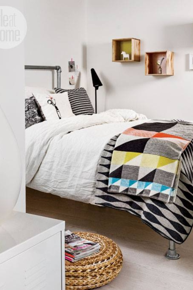 aztec bedding bedrooms pinterest aztec bedding
