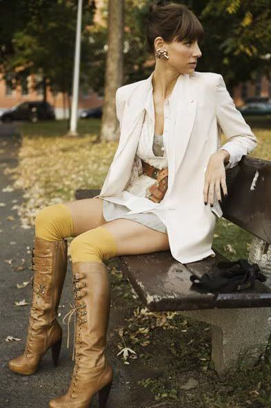 71 Best Boots For My Lovey Wife Images On Pinterest