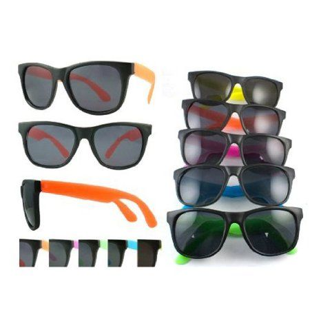 reebok shoes for boys sporty sunglasses favors oriental trading