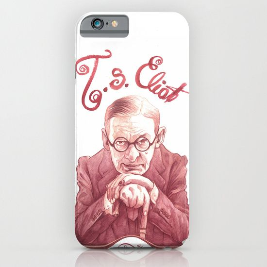 http://society6.com/product/thomas-eliot-illustration_iphone-case?curator=stdamos