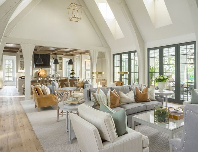 Best 25 Living Room Floor Plans Ideas On Pinterest