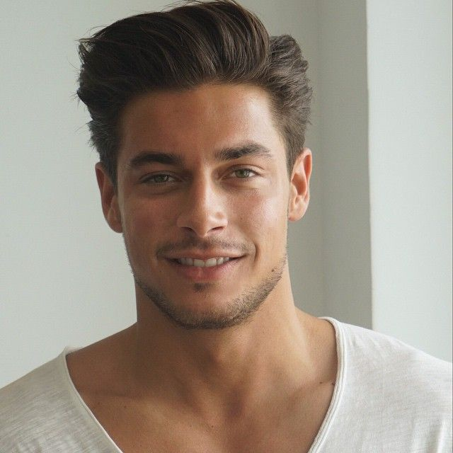 andrea denver - photo #25