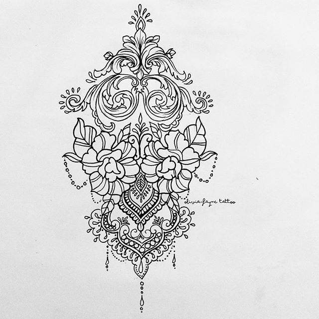 2313 best tattoo designe images on Pinterest | Drawings, Tatoo and ...