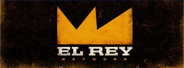 Danny Trejo to host El Rey Network original 'Man at Arms' http://lenalamoray.com/2017/03/02/danny-trejo-to-host-el-rey-network-original-man-at-arms/