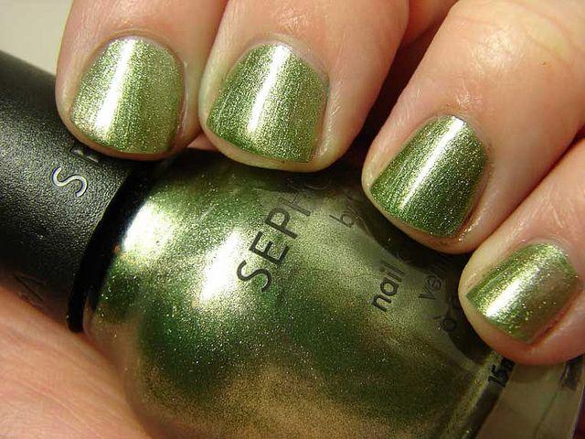 Mejores 748 imágenes de Nails V en Pinterest   Maquillaje, Diseños ...