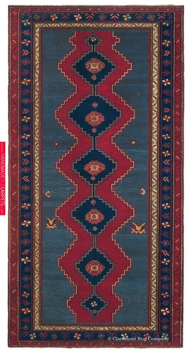 Pin By Anna On Floor Decor Pinterest Rugs Rugs On Carpet And Oriental Rug Rugs Rugs On Carpet Oriental Rug
