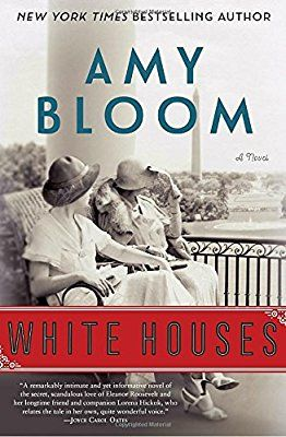 reader response hold tight amy bloom Amy bloom's white houses the story of eleanor roosevelt's secret love affair - ann nyberg's network from random house: for readers of the paris wife and the swans of fifth avenue comes a love amy bloom and mary jane minkin answer every question you've ever had about women's.