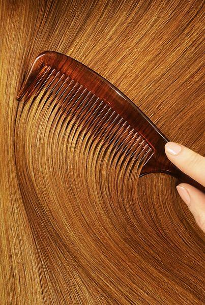 comb 1 on Behance