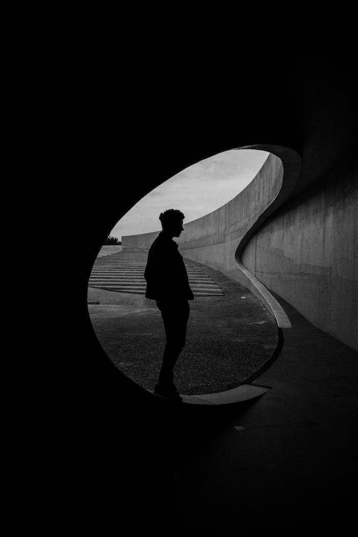 1001 Photos Pour Un Fond D Ecran Noir Et Blanc Parfait Pour Vous En 2020 Paysage Noir Et Blanc Noir Et Blanc Photo Noir Et Blanc