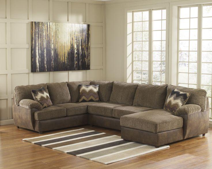 Sofa design outlet  29 best Jarons Living Room Sets images on Pinterest | Furniture ...