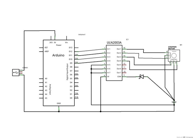 6 lead motor wiring schematics  engine  wiring diagram images