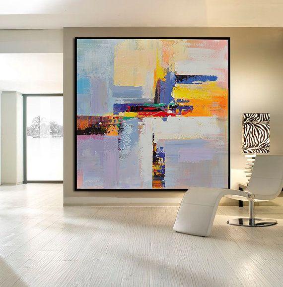 Acrylic Interior Design: 25+ Best Ideas About 3d Canvas Art On Pinterest