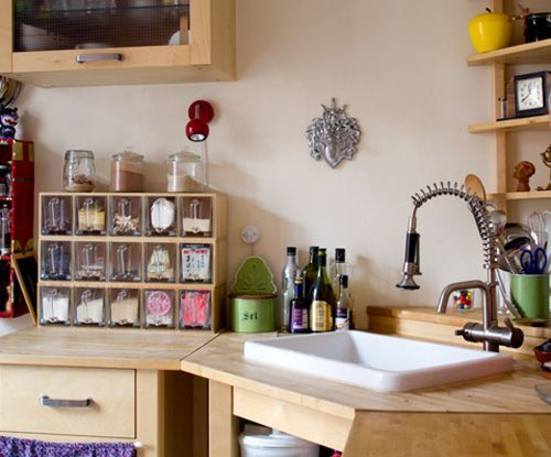 25+ best ideas about värde on pinterest | laminat bodenbelag an ... - Cucina Varde Ikea