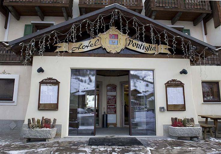 http://www.hotel-livigno.com/hotel-dettaglio/61/Hotel-Pontiglia