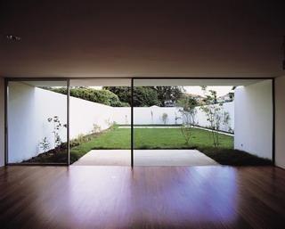 No queda arquitectura: Eduardo Souto de moura, Premio Pritzker