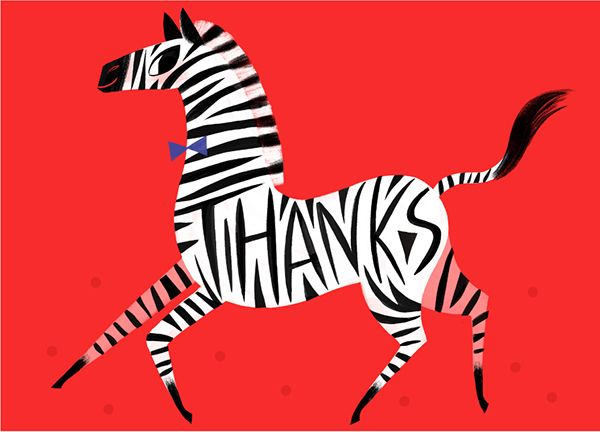 Zebra-Illustration_905