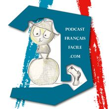 podcast francais facile-apprendre le français: si + présent + futur