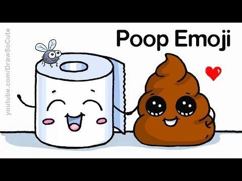 Smelly Cat Poop Food