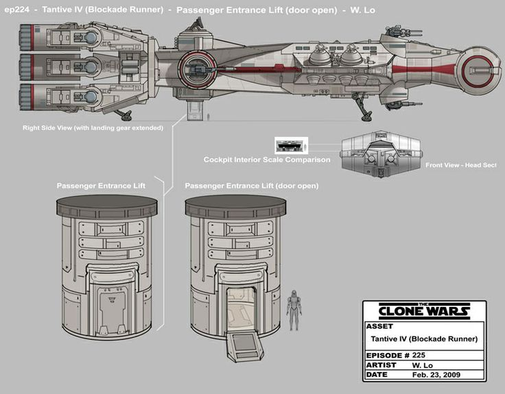93256f6673ceabf5cbe7f0d5a19c5d96 star wars ships clone wars 358 best star wars ships images on pinterest star wars, star