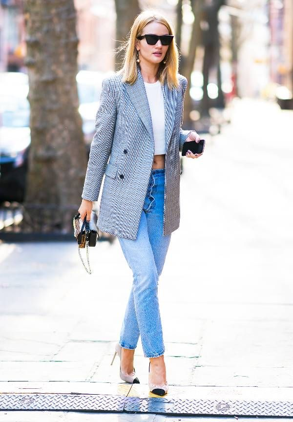 Celebrities in Skinny Jeans  24 A-List Ways To Wear Yours  4fe43fcdb