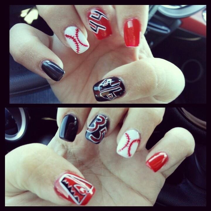 30 best Baseball images on Pinterest | Baseball season, Baseball ...