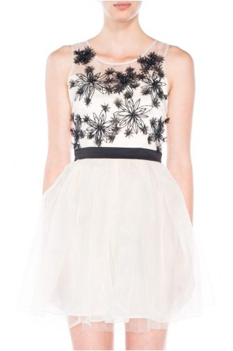 Rocky Hill Dress