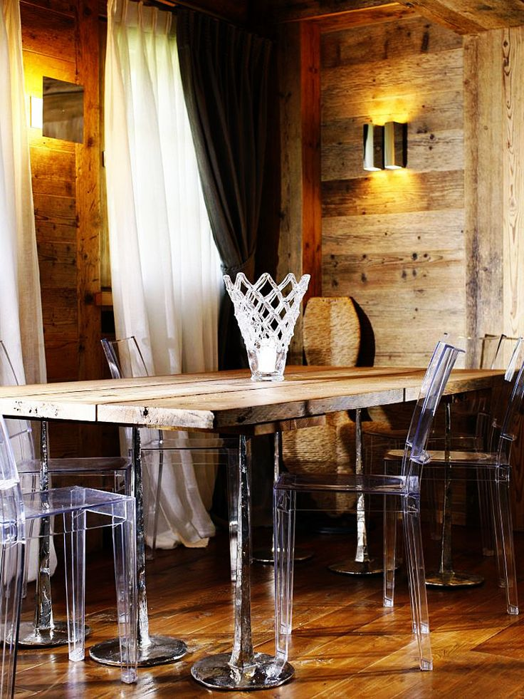 rustic dining room curtain ideas more examples of rustic furniture at