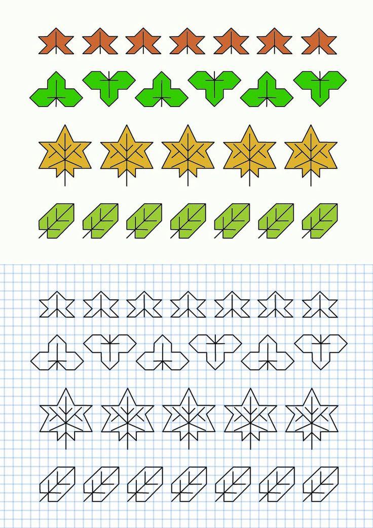 cornicette_foglie1.gif (826×1169)