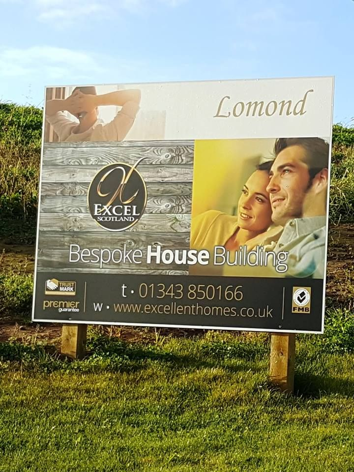 13 best Large Format Graphics images on Pinterest Portsmouth - format for a bill