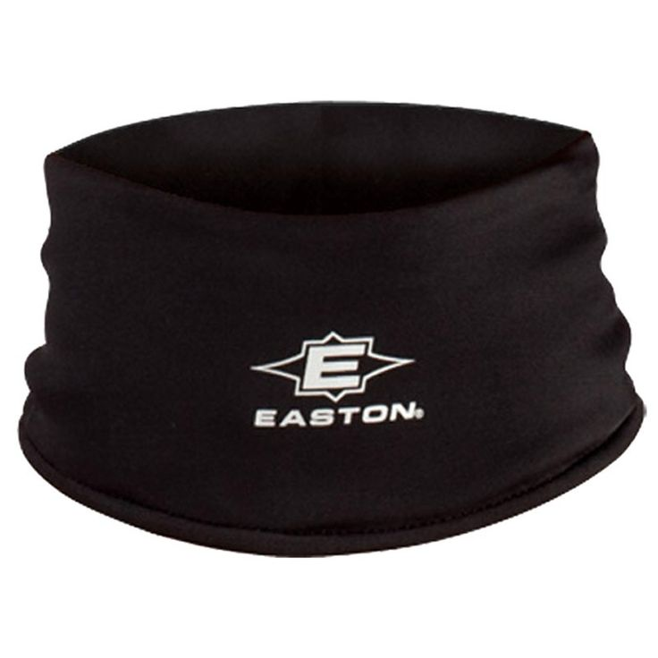 #EastonSynergyEQ5NeckGuard  is hardly noticeable compared to traditional neck guards with a neck brace appearance. It offers an excellent comfortable feel.