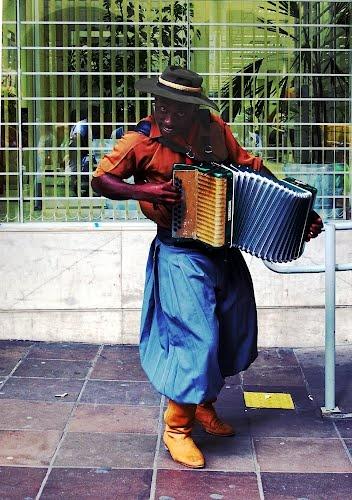 Gaiteiro PORTO ALEGRE BRASIL - gaiteiro is the person who plays this musical instrument ( the gaita).