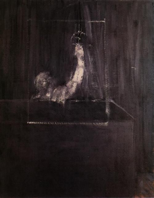 """francis bacon essays of beauty What is a summary for of beauty, written by francis bacon francis bacon's essay """"of beauty"""" is one essay in his collection denoted by the title essayes."""