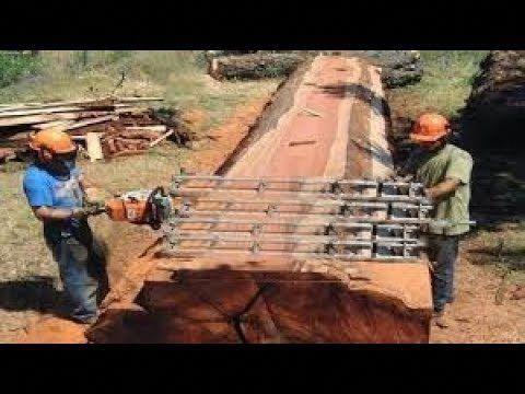 Holzbearbeitung Websites Info: 2815258699
