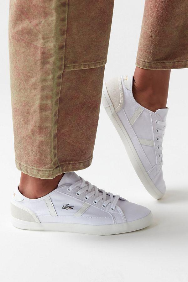 Lacoste Sideline 119 1 CFA Sneaker