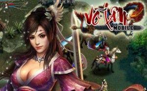 Game võ lâm 3 phát thưởng 500 code.  chi tiết tại >> http://taigamevolam3.vn/game-vo-lam-mobile-phat-thuong-500-code.html
