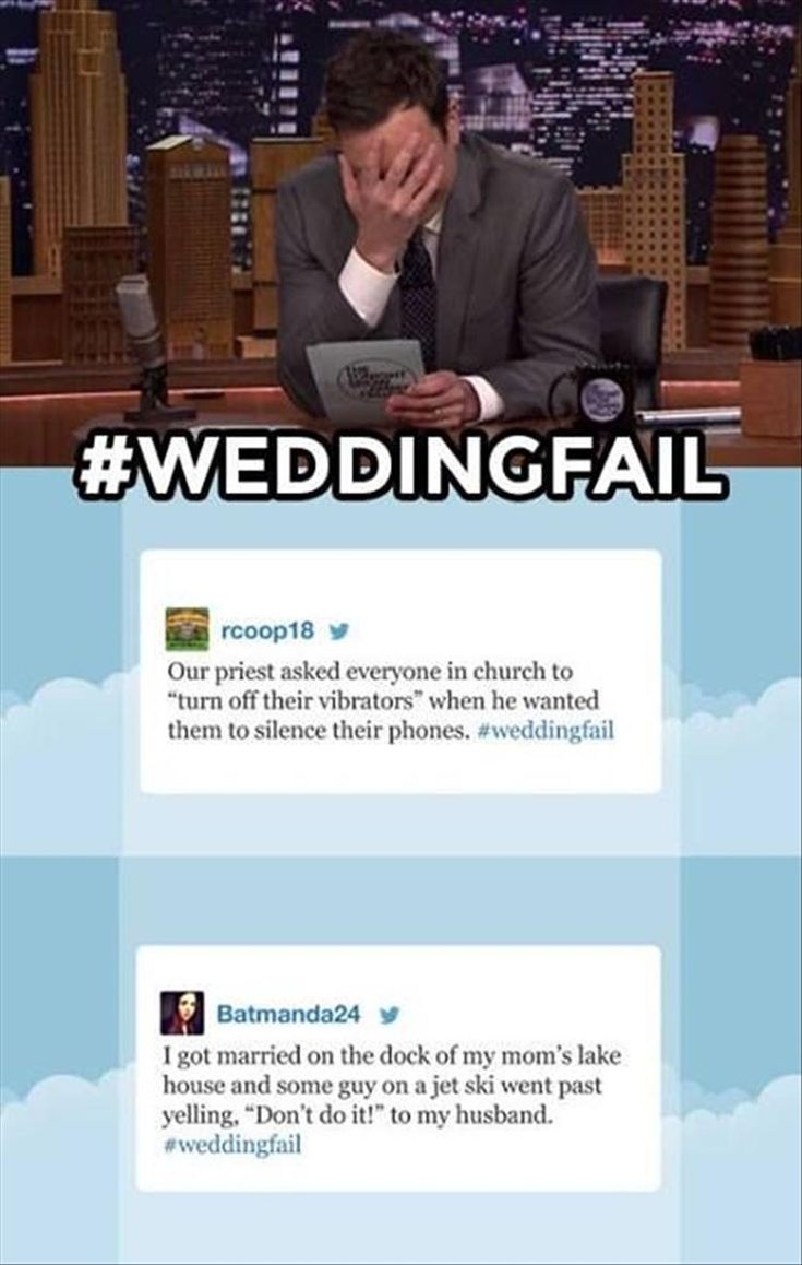 The Funniest Hashtags From The Tonight Show – 10 Pics