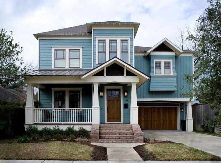 213 Best Exterior Home Pallettes Images On Pinterest