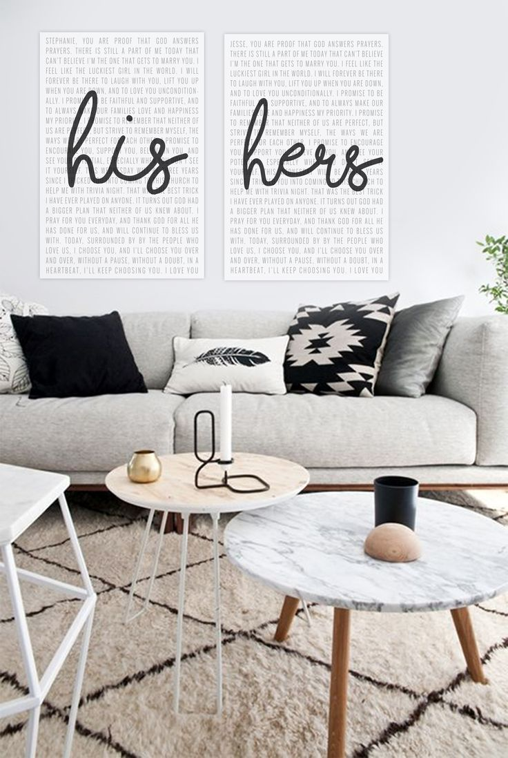 We Gathered 49 Black And White Living Room Ideas Just For You The Use Of Colors From 2 Ends Spectrum Such As Really Speaks Volume