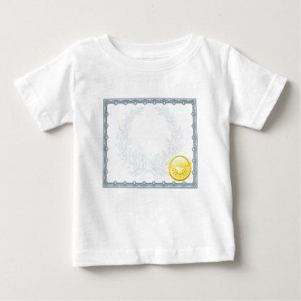 Best  Shirt Template Ideas On   Bunny Templates