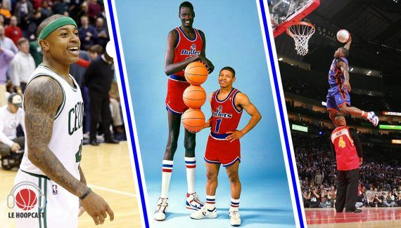 After – Les meilleurs «petits» de l'histoire de la NBA -  Calvin Murphy, Spud Webb, Muggsy Bogues, Earl Boykins, Nate Robinson… Mesurer moins d'1m80 n'a jamais empêché certains joueurs de se frayer un chemin en NBA parmi les géants. Alors qu'Isaiah… Lire la suite»  http://www.basketusa.com/wp-content/uploads/2017/01/AFTER-PETITS-570x325.jpg - Par http://www.78682homes.com/after-les-meilleurs-petits-de-lh